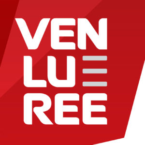 VLR Logo_on red-3 hi res