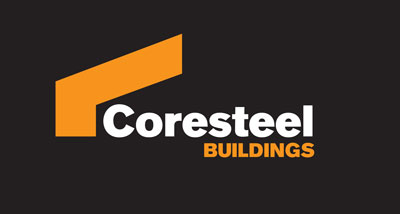 Coresteel-Logo-RGB-ON-BLACK