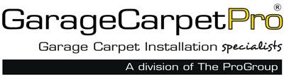 Garagecarpetpro