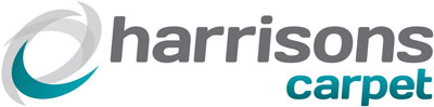 Harrisons_Carpet_Logo