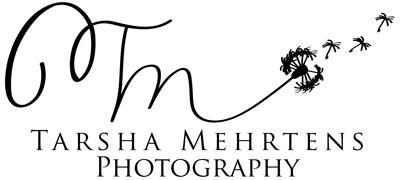 TMP-Logo_black