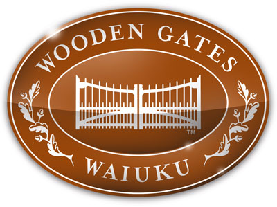 WoodenGates_Badge3D