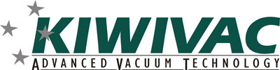kiwivac-AVT-logo-