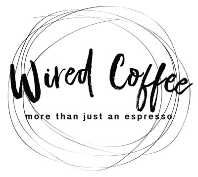 wired-coffee
