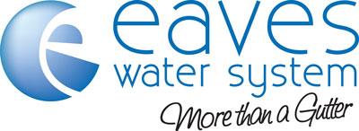 Logo_eaves