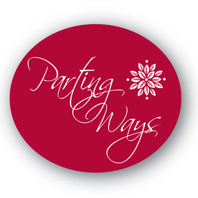 PartingWays-final-logo-(1)-copy-(1)