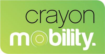 crayon-mobility-logo