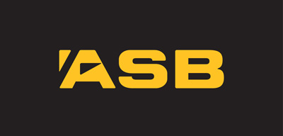 asb_logo_y_on_b_hr