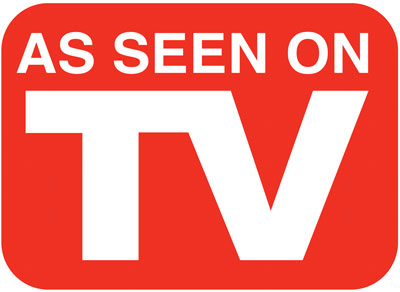 asotv-n-tv-shop-logos-600x600-1
