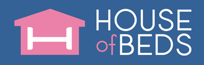 house_of_beds_logo_elevs-5
