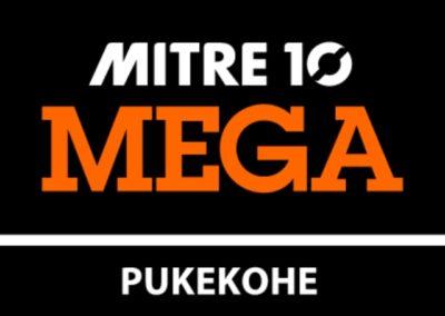 M10 MEGA logoPukekoheBBCMYK-0128111