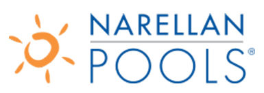 narellan-pools logo