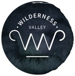 wilderness valley