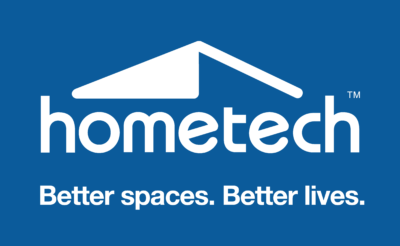 Hometech-logo-strapline-reverse-RGB