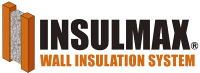INSULMAX-Wall Insulation Systems