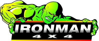 Ironman_4X4