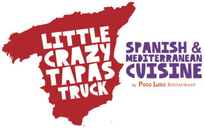 LCT_Logo