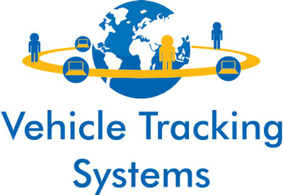 Vehicle-tracking-GIFlogoColorLarge-(2)